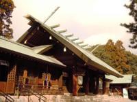Hirotajinnjya